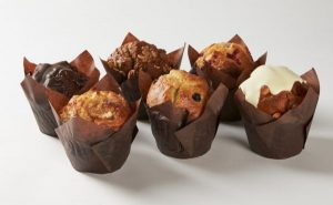 Muffins Delivery Sydney