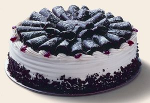 Black Forest Cake Delivery Sydney