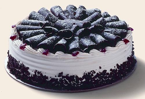 Black Forest Cake Delivery Sydney