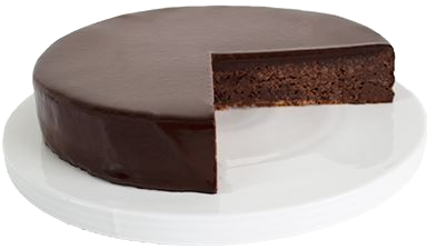Flourless Gluten Free Chocolate Cake Delivery Sydney
