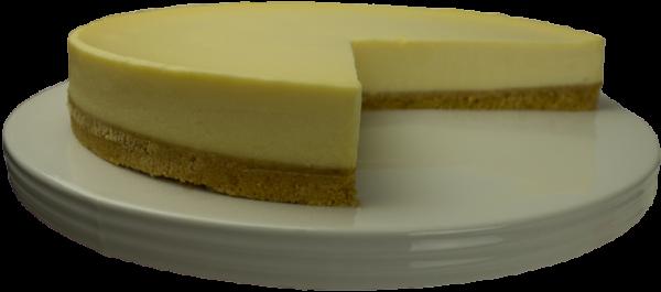 Gluten Free New York Cheesecake Delivery Sydney