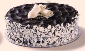 Marble Mud Cake Delivery Sydney
