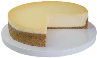 New York Cheesecake Delivery Sydney